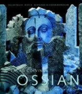 Calum Colvin - Ossian als Taschenbuch
