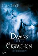 Breeds - Dawns Erwachen