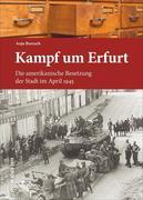 Kampf um Erfurt