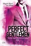 Perfect Gentlemen 01- Ein One-Night-Stand ist nicht genug