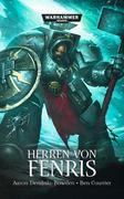 Warhammer 40.000 - Herren von Fenris
