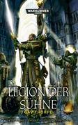 Warhammer 40.000 - Legion der Sühne