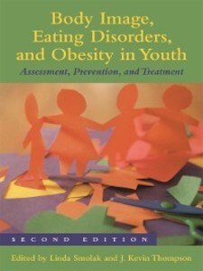 Body Image, Eating Disorders, and Obesity in Yo...