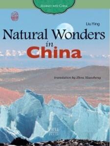 Natural Wonders in China (´´´´) als eBook Downl...