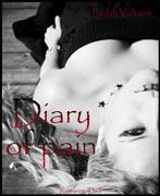 Diary of pain