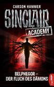 Sinclair Academy - 01
