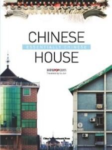 Chinese House (´´´´) als eBook Download von Xu ...