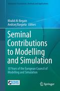 Seminal Contributions to Modelling and Simulation