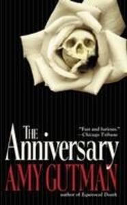The Anniversary als Taschenbuch