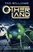 Otherland 4