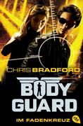 Bodyguard - Im Fadenkreuz