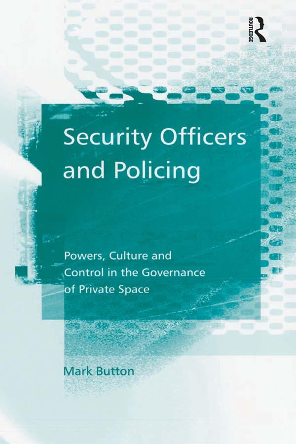 discuss whether private policing can ever ensure public security Measuring the performance of law enforcement agencies part 1 of a 2-part article appearing in the calea update (published september 2003) i introduction this is the first segment of a two-part article on measuring the performance of law enforcement agencies.