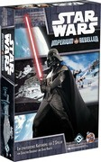 Star Wars Imperium vs. Rebellen (Kartenspiel)