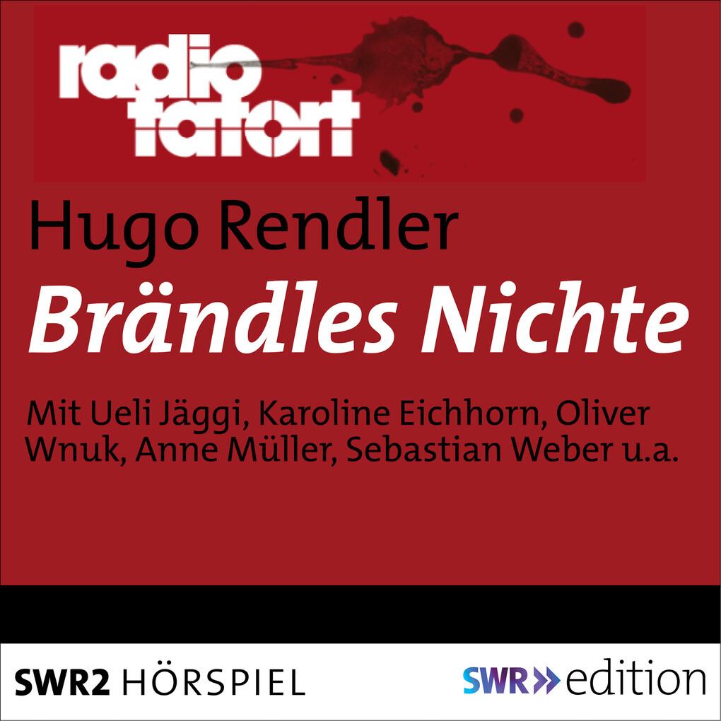 radiotatort im radio-today - Shop