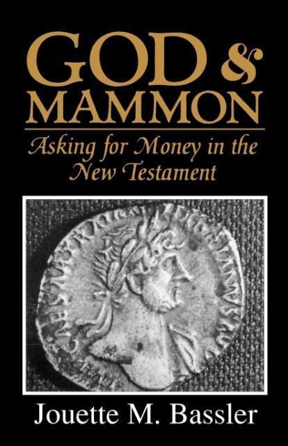 God & Mammon als Taschenbuch