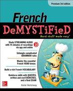French Demystified, Premium