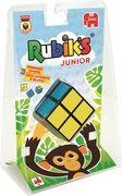 Jumbo Spiele - Rubik's Junior