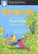 Eleven Nature Tales