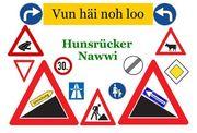 Hunsrücker Nawwi