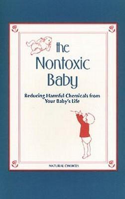 Non Toxic Baby als Taschenbuch