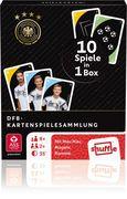 SpielKarten! - DFB