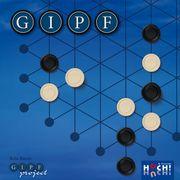 Gipf (Spiel)