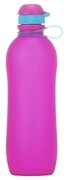 Trinkflasche Viv Bottle 3.0 1000 ml pink
