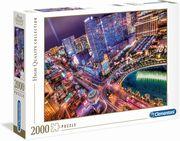 Las Vegas (Puzzle)