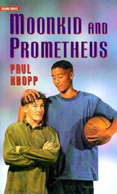 Moonkid and Prometheus als Taschenbuch