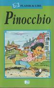 PINOCCHIO FRANCES