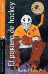El portero de hockey als Taschenbuch