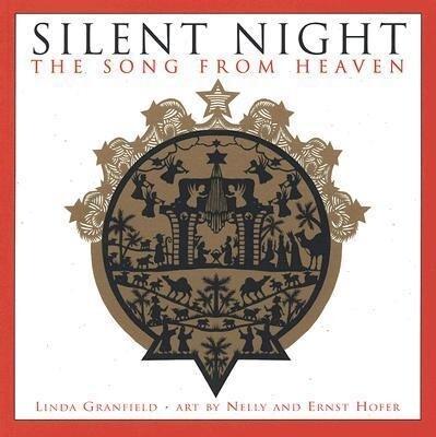 Silent Night: The Song from Heaven als Taschenbuch