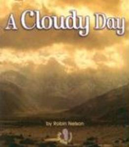 A Cloudy Day als Taschenbuch