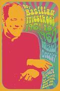My Basilian Priesthood: 1961-1967