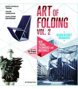 Art of Folding Vol. 2