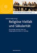 Religiöse Vielfalt und Säkularität