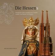 Die Hessens