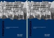Politische Bildung in beiden deutschen Staaten