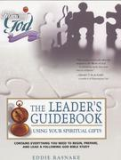 Using Your Spiritual Gifts: Equipped to Serve, Engaged in Serving