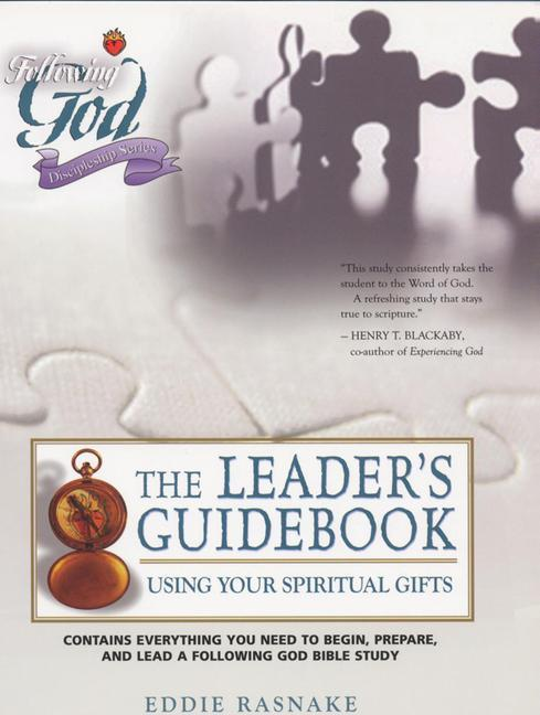 Using Your Spiritual Gifts: Equipped to Serve, Engaged in Serving als Taschenbuch
