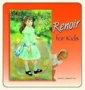 Renoir for Kids