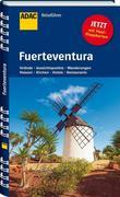 ADAC Reiseführer Fuerteventura
