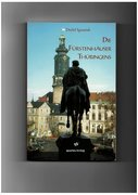 Die Fürstenhäuser Thüringens