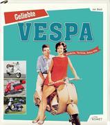 Geliebte Vespa
