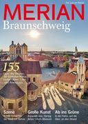 MERIAN Braunschweig