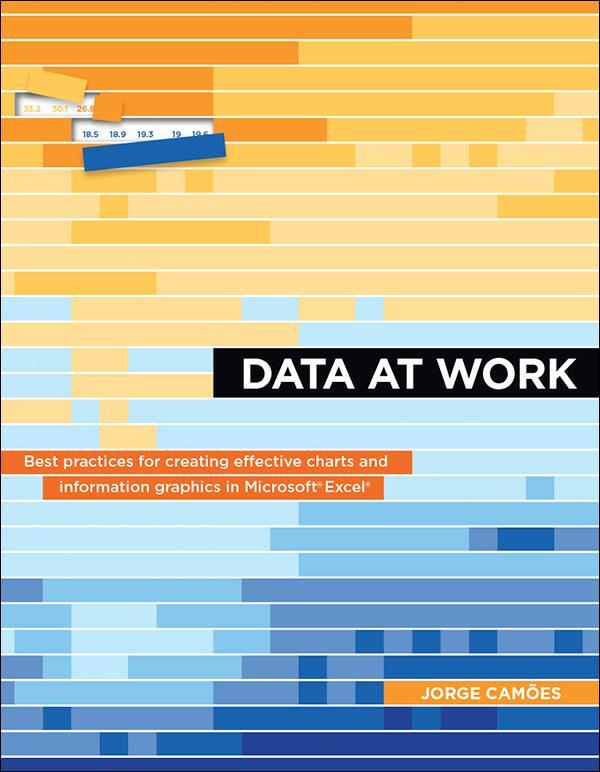 Data at Work als eBook Download von Jorge Camões
