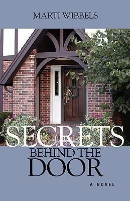 Secrets Behind the Door als Taschenbuch
