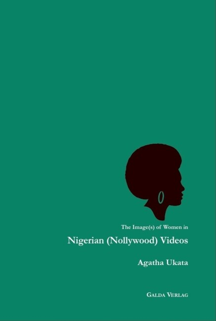 The Image(s) of Women in Nigerian (Nollywood) V...