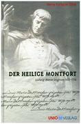 Der heilige Montfort, Ludwig-Maria Grignion