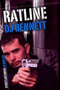 Ratline (Hamelin's Child, #5)